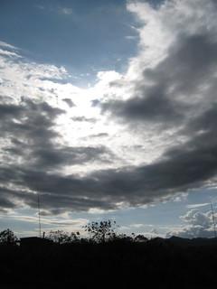 アフリカ2007 446.JPG