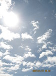 guamatela-sky